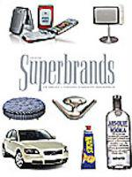 superbrands sverige